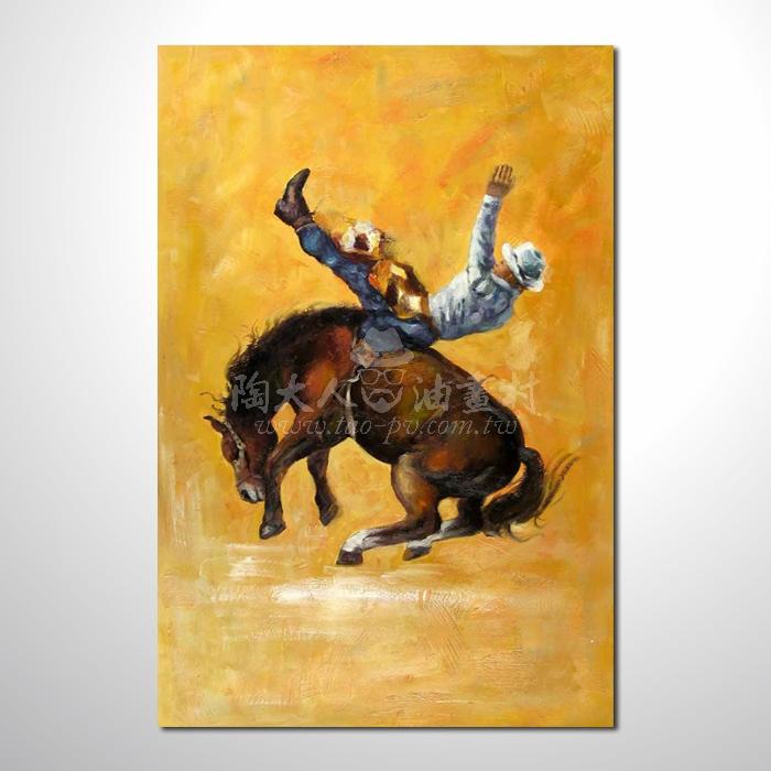 精緻動物 馬參考圖51 ☆名家推薦、提供客製化臨摹、風水開運招財等創作純手繪 , 適居家百業 , 物美價廉 , 可量身訂做 , 畫一張有人生意義的故事畫!