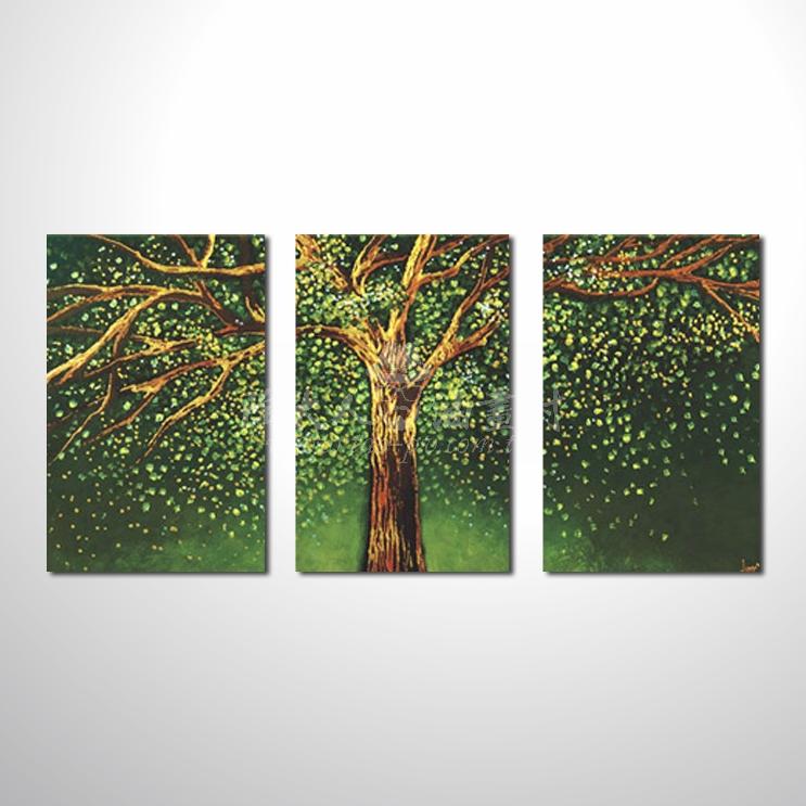 精緻3拼抽象06 參考圖☆本村的臨摹畫作皆一筆一劃辛苦純手繪而成 , 非複印品。