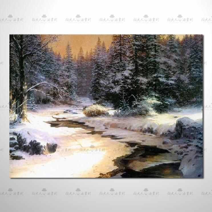 托馬斯花園參考圖 26 純手繪☆只要提供相片、圖像…就能讓您留下美好的記憶。