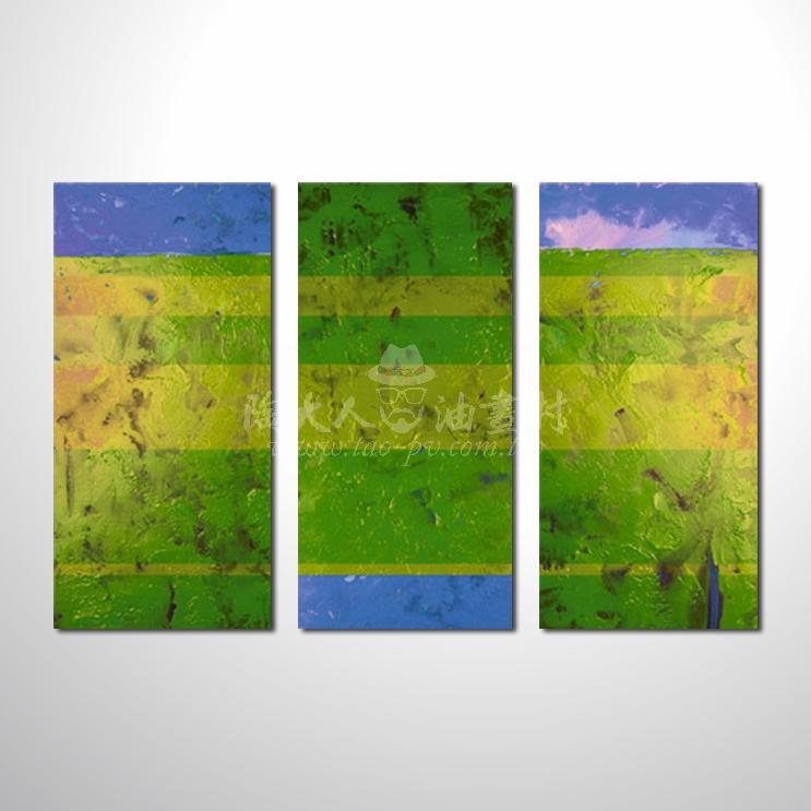 精緻3拼抽象118 參考圖☆名家推薦、只要提供相片、圖像…就能讓您留下懷舊、紀念的時光!畫一張有情趣、有人生色彩的故事畫!