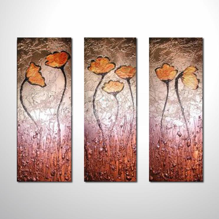 精緻3拼抽象137 參考圖☆本村提供客製化臨摹、風水開運招財等創作純手繪圖畫 , 名家推薦 , 歡迎選購!