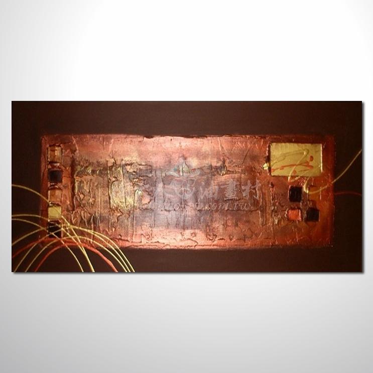 精緻抽象參考圖39 ☆名家推薦、本村提供客製化臨摹、風水開運招財等創作純手繪圖畫 , 萬種油畫 , 種類齊全 , 適居家百業 , 物美價廉 , 可量身訂做!