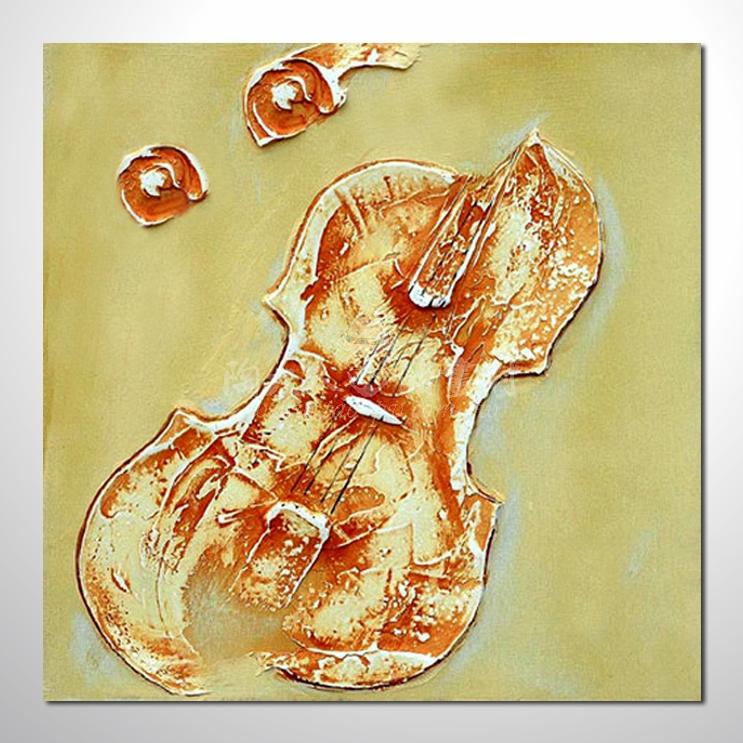 精緻抽象樂器參考圖107☆名家推薦、本村提供客製化臨摹、風水開運招財等創作純手繪圖畫 , 萬種油畫 , 種類齊全 , 適居家百業 , 物美價廉 , 可量身訂做!