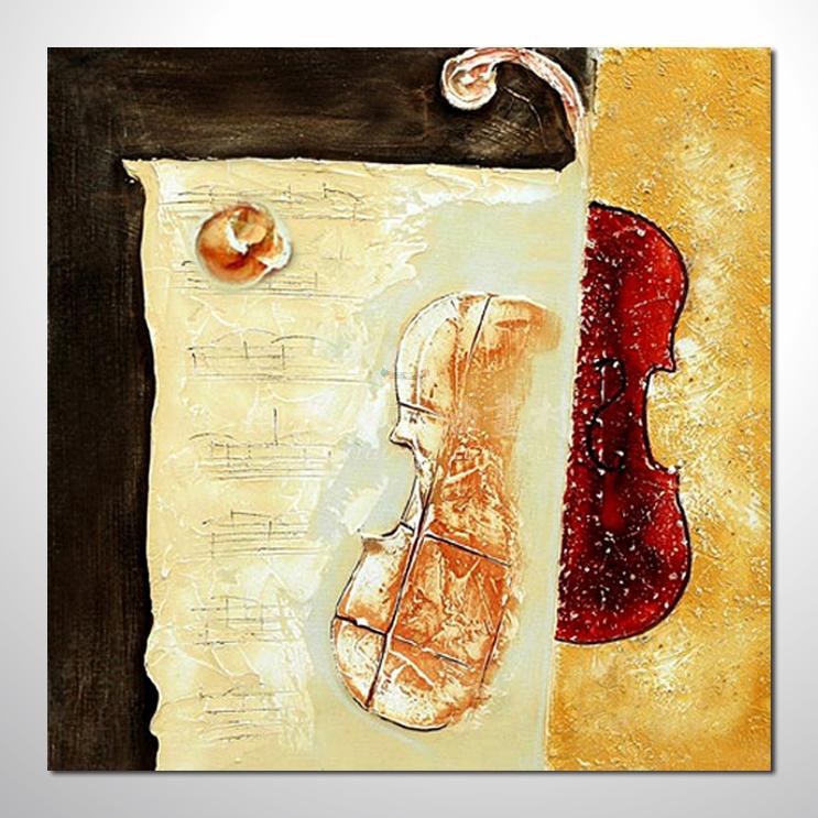 精緻抽象樂器參考圖140 ☆名家推薦、本村提供客製化臨摹、風水開運招財等創作純手繪圖畫 , 萬種油畫 , 種類齊全 , 適居家百業 , 物美價廉 , 可量身訂做!