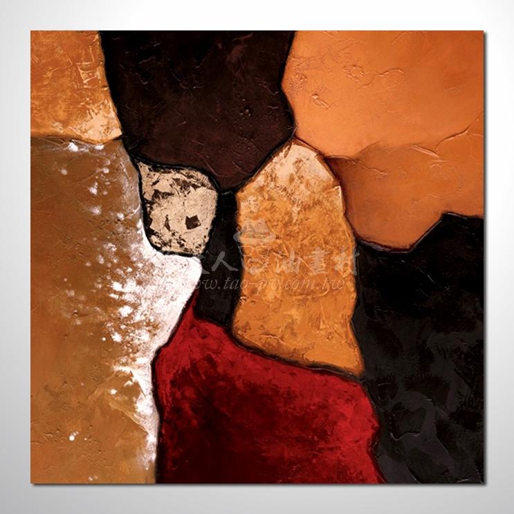 精緻抽象參考圖219 ☆名家推薦、本村提供客製化臨摹、風水開運招財等創作純手繪圖畫 , 萬種油畫 , 種類齊全 , 適居家百業 , 物美價廉 , 可量身訂做!