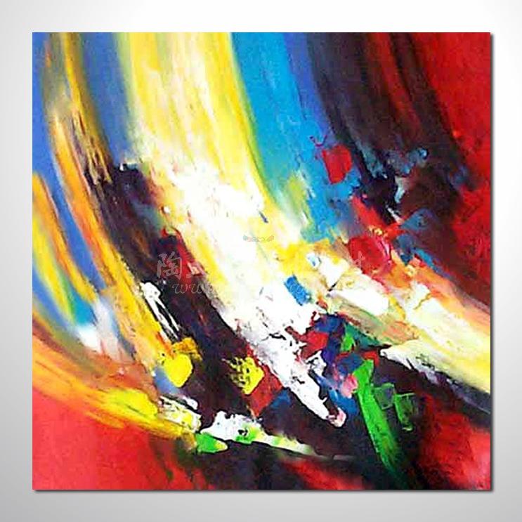 精緻抽象參考圖244純手繪 ☆名家推薦、本村提供客製化 , 萬種油畫 , 適居家百業 , 物美價廉 , 可量身訂做!