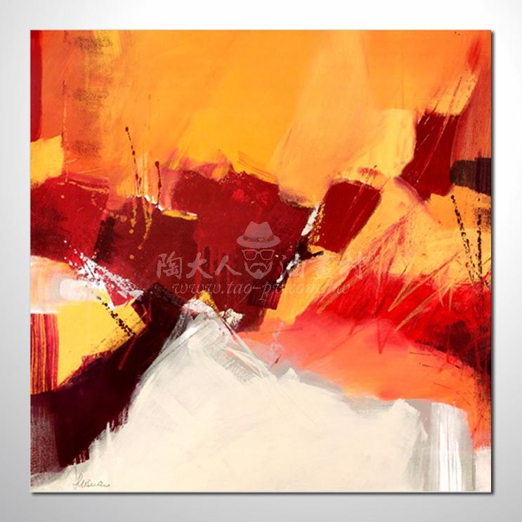 精緻抽象參考圖248 純手繪☆名家推薦、本村提供客製化臨摹, 萬種油畫 , 適居家百業 , 物美價廉 , 可量身訂做!