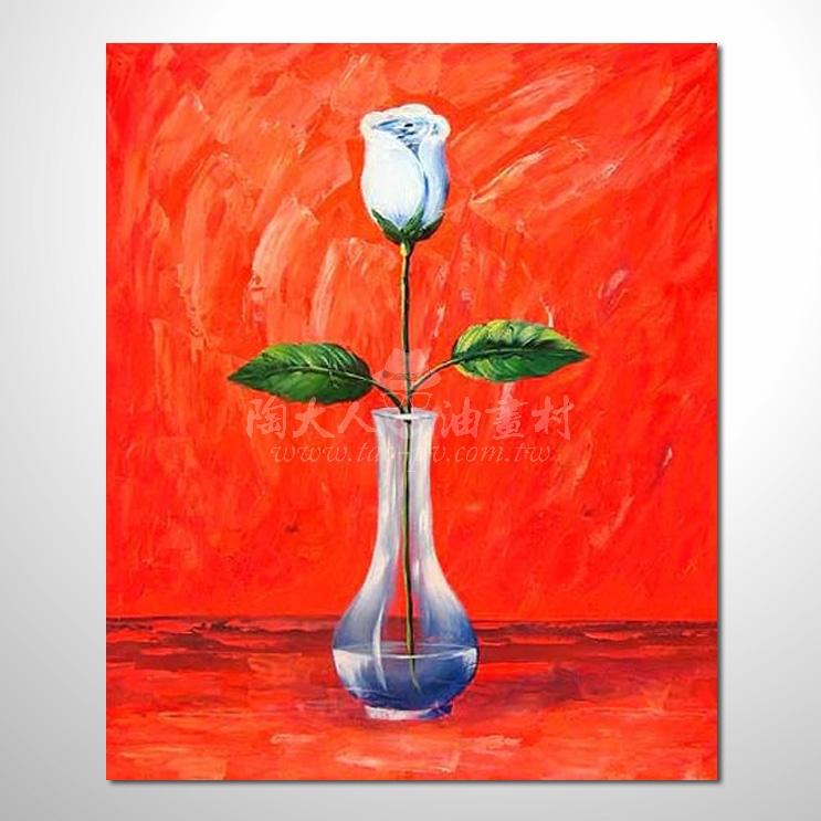 精彩花卉參考圖 12  ☆提供相片,客製畫創作純手繪,名家推薦適百業可量身訂作