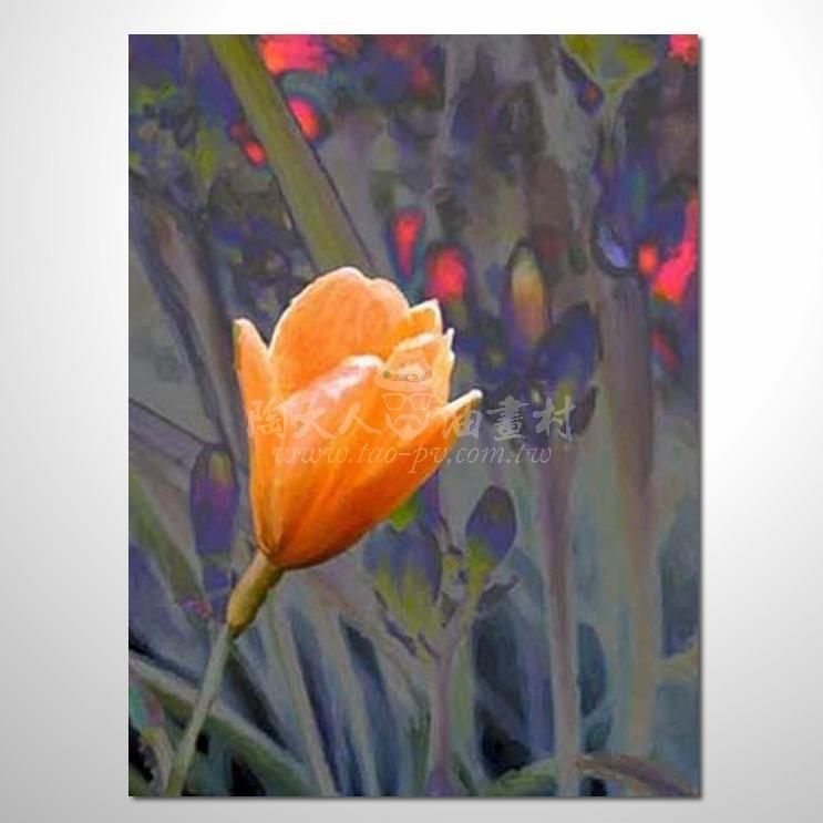精彩花卉參考圖 14  ☆提供相片,客製畫創作純手繪,名家推薦適百業可量身訂作