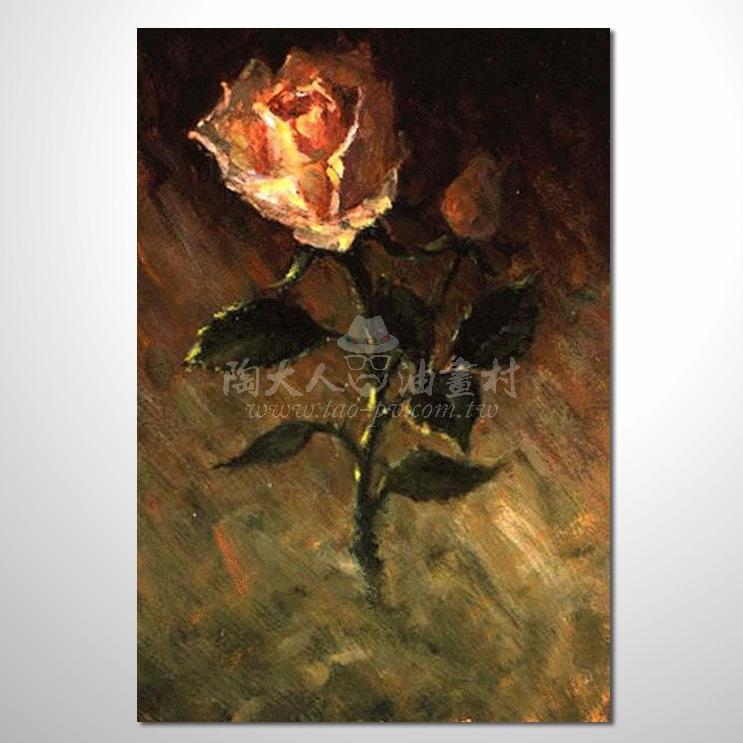 精彩花卉參考圖 15  ☆提供相片,客製畫創作純手繪,名家推薦適百業可量身訂作