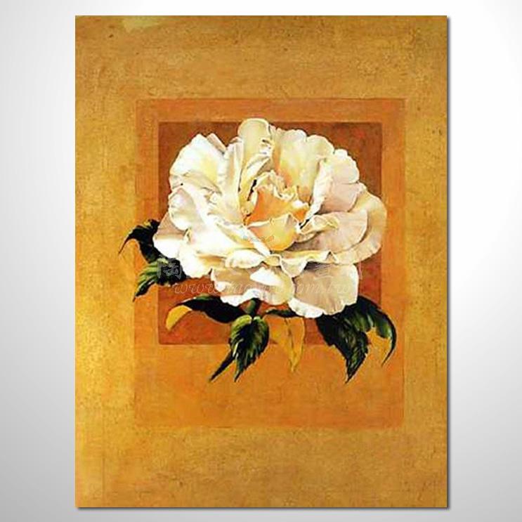 精彩花卉參考圖 16  ☆提供相片,客製畫創作純手繪,名家推薦適百業可量身訂作