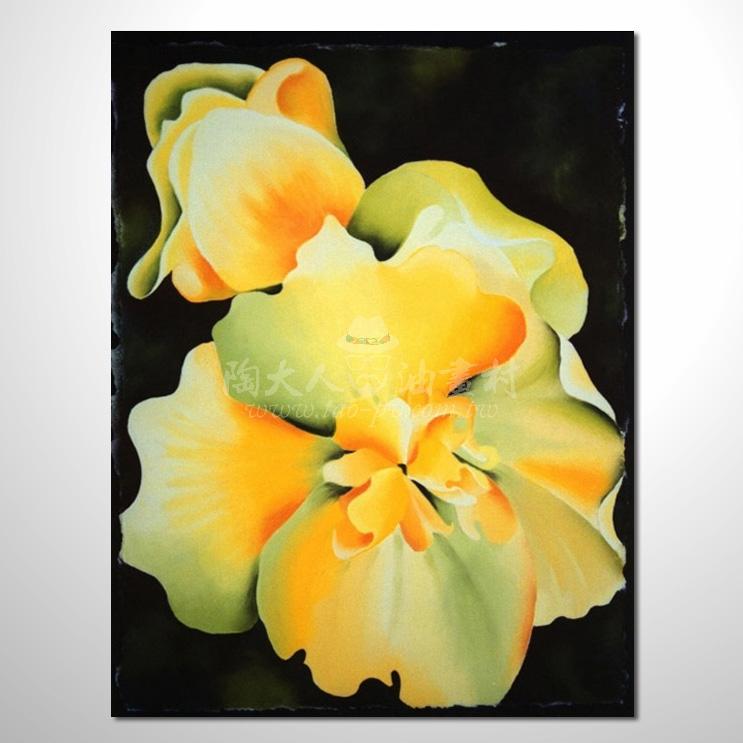 精彩花卉參考圖 21 ☆提供相片,客製畫創作純手繪,名家推薦適百業可量身訂作