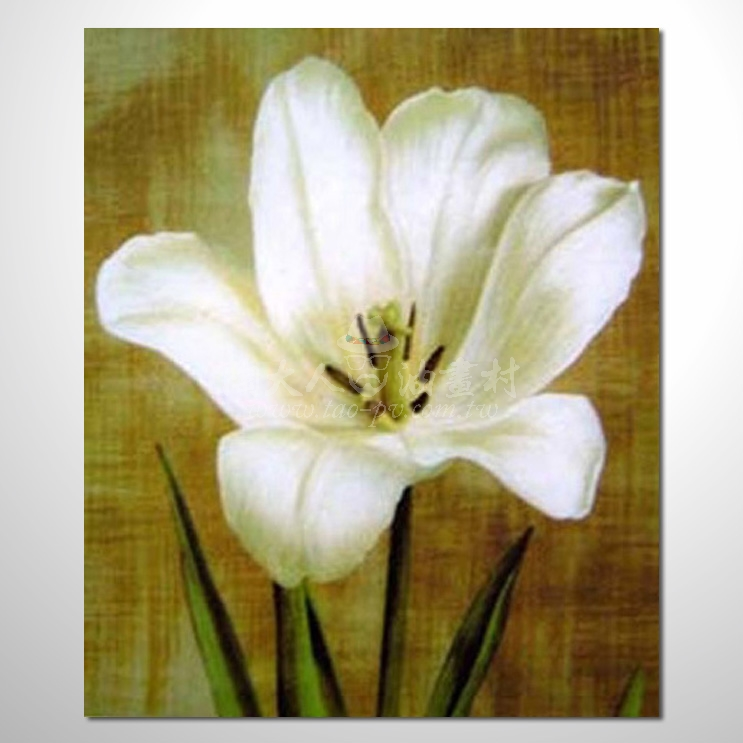 精彩花卉參考圖 23  ☆提供相片,客製畫創作純手繪,名家推薦適百業可量身訂作