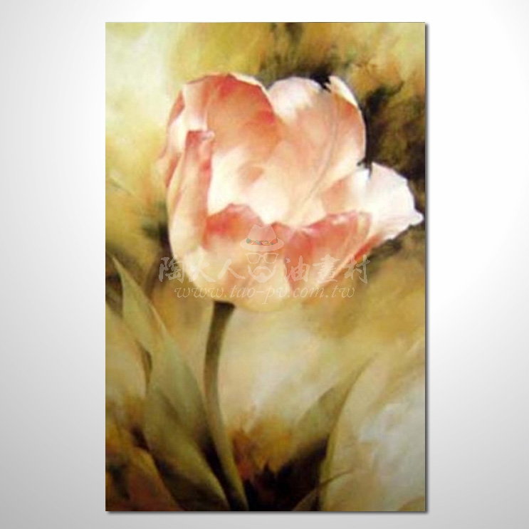 精彩花卉參考圖 25  ☆提供相片,客製畫創作純手繪,名家推薦適百業可量身訂作