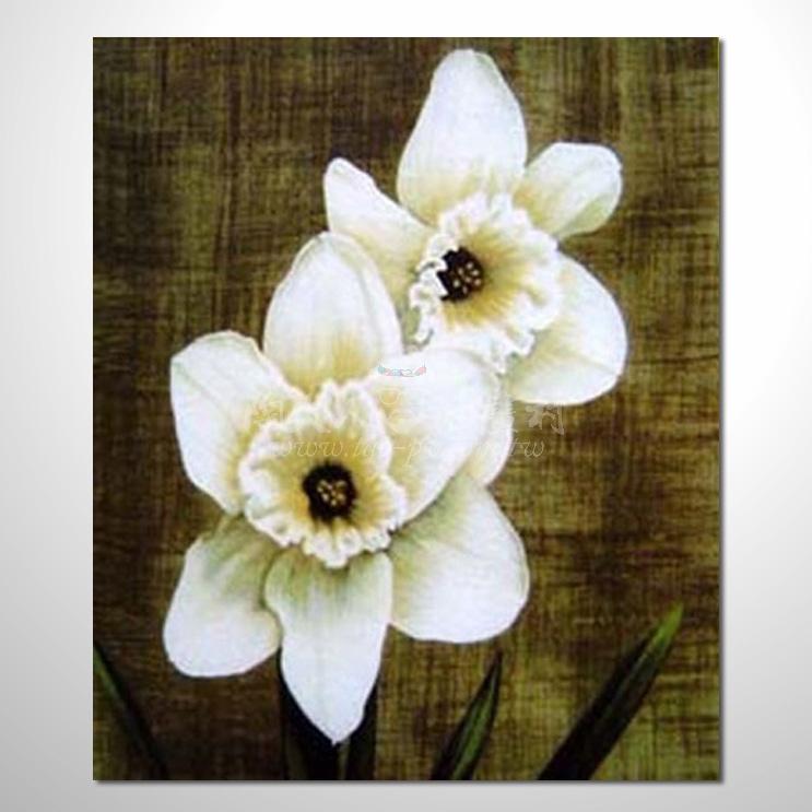 精彩花卉參考圖 26 ☆提供相片,客製畫創作純手繪,名家推薦適百業可量身訂作