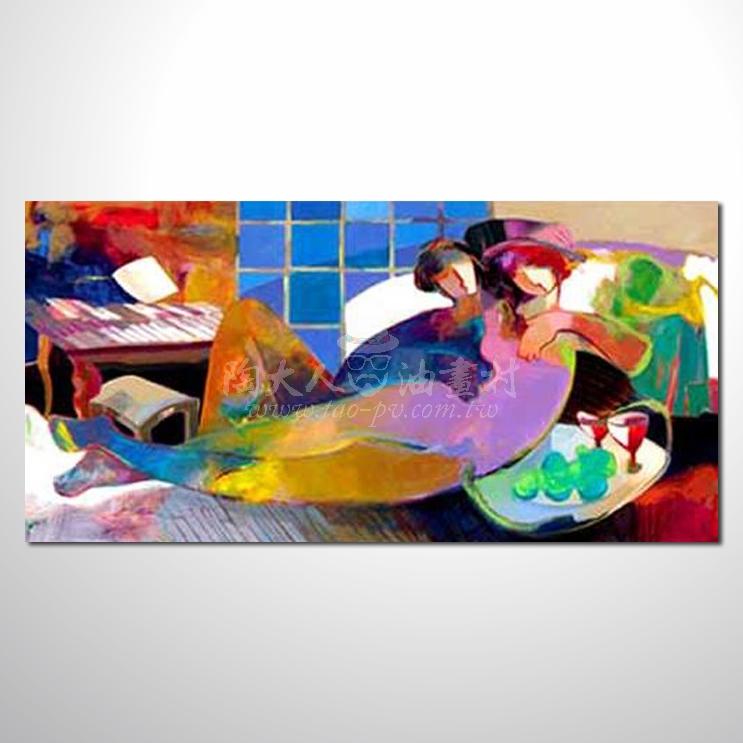 精彩人物參考圖34 ☆本村提供客製化臨摹、風水開運招財等創作純手繪圖畫 , 皆可量身訂作!