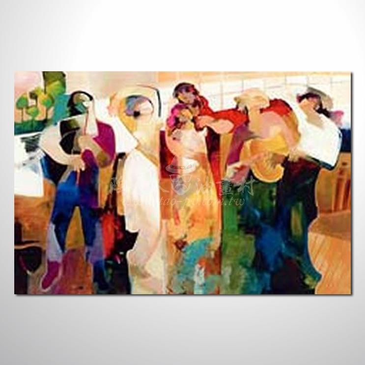 精彩人物參考圖38 ☆本村提供客製化臨摹、風水開運招財等創作純手繪圖畫 , 皆可量身訂作!
