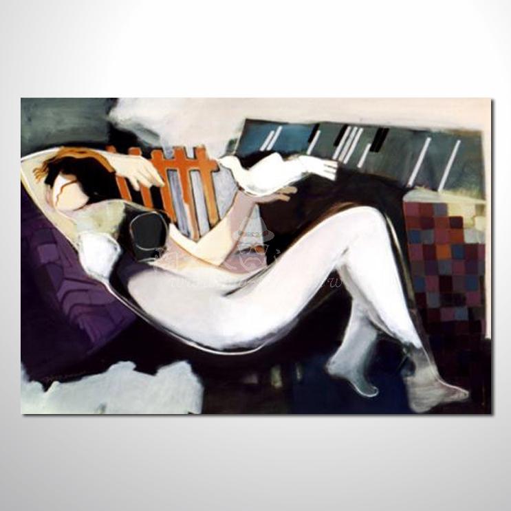 精彩人物參考圖48 ☆提供相片客製畫創作純手繪 , 適百業可量身訂作。
