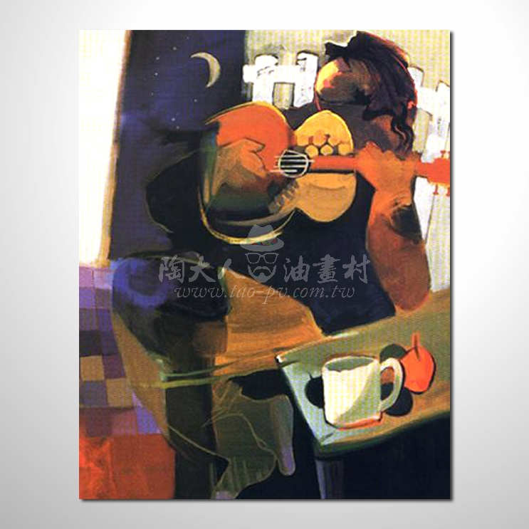 精彩人物參考圖55 ☆提供相片客製畫創作純手繪 , 適百業可量身訂作。