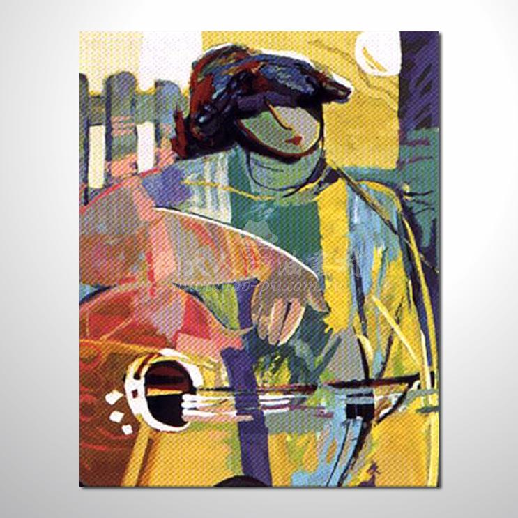 精彩人物參考圖56 ☆提供相片客製畫創作純手繪 , 適百業可量身訂作。