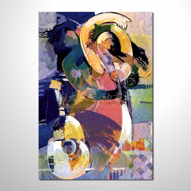 精彩人物參考圖61 純手繪 ☆畫一張有情趣、有人生色彩的故事畫!