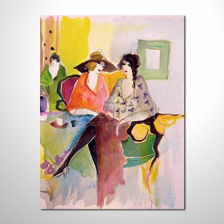 精彩人物參考圖62 純手繪 ☆本村提供客製化臨摹畫創作純手繪圖畫 , 歡迎訂購!