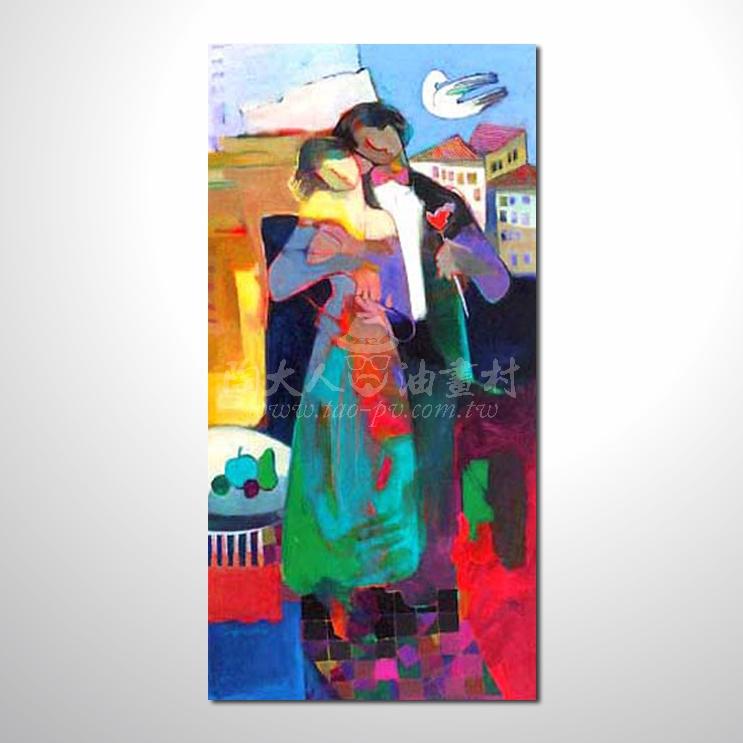 精彩人物參考圖63 ☆本村提供客製化臨摹、風水開運招財等創作純手繪圖畫 , 皆可量身訂作!