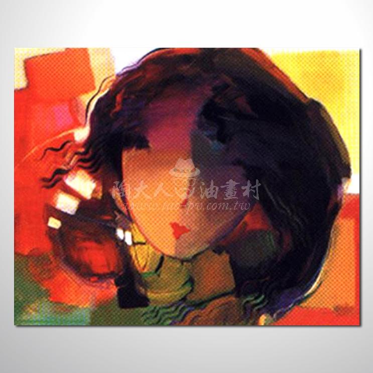 精彩人物參考圖67 ☆本村提供客製化臨摹、風水開運招財等創作純手繪圖畫 , 皆可量身訂作!