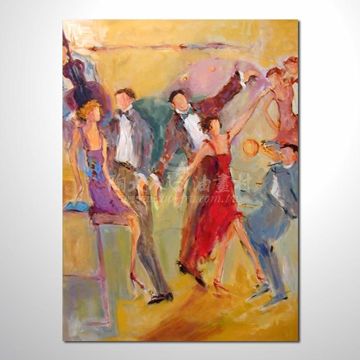 精彩人物參考圖76 純手繪 ☆畫一張有情趣、有人生色彩的故事畫!