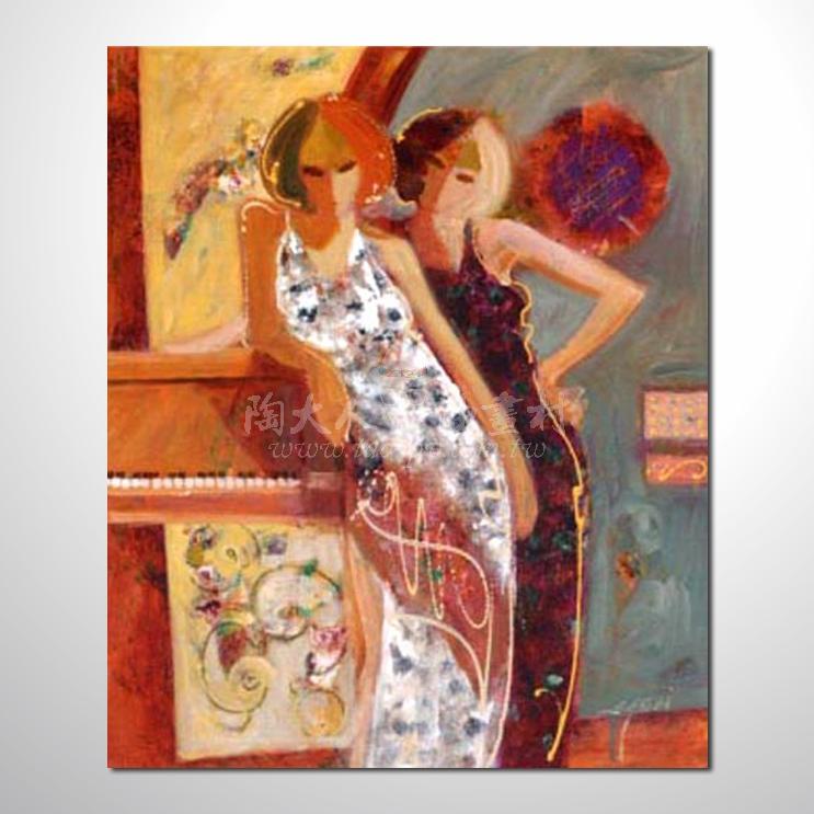 精彩人物參考圖80 純手繪 ☆畫一張有情趣、有人生色彩的故事畫!
