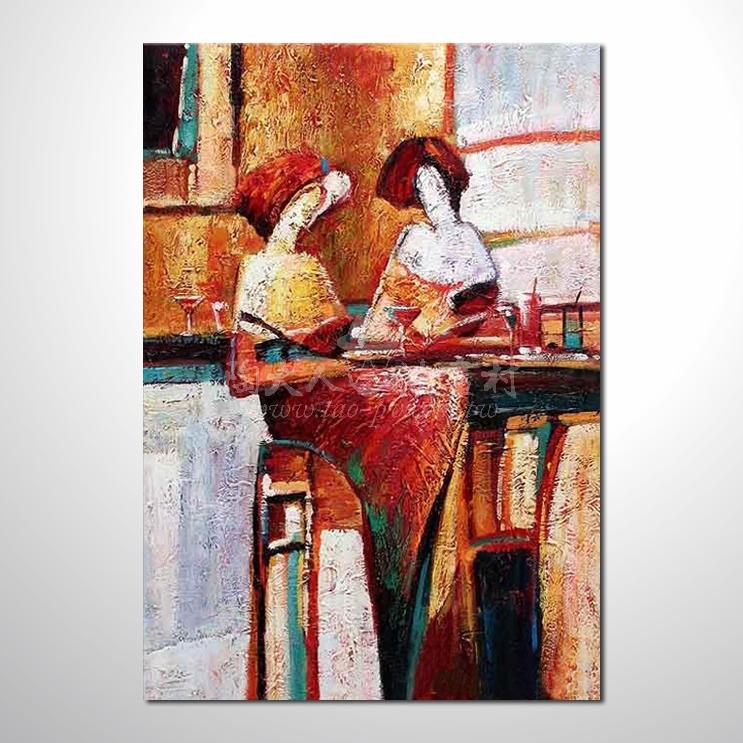 精彩人物參考圖86 純手繪 ☆畫一張有情趣、有人生色彩的故事畫!