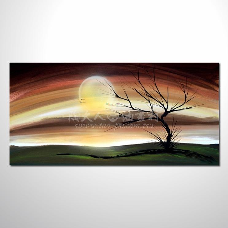 精彩風景參考圖14 純手繪 ☆畫一張有情趣、有人生色彩的故事畫!