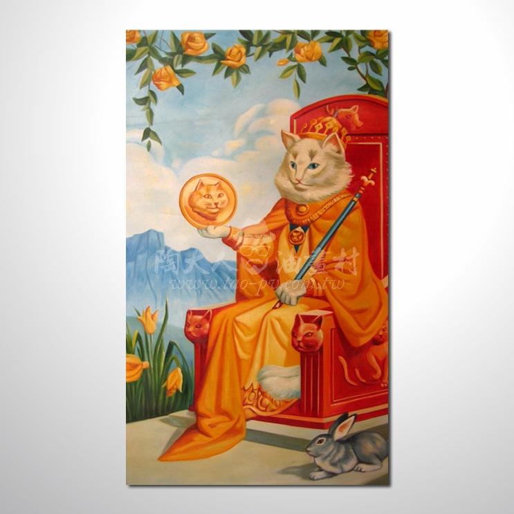 精彩貓咪世界參考圖05☆提供相片 ,客製畫創作純手繪 , 名家推薦適百業可量身訂作