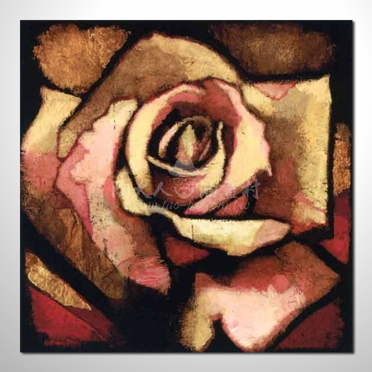 精彩玫瑰參考圖 04 ☆歡迎建築、室內設計師、飯店、旅館及民宿等業者大量訂製與長期配合。