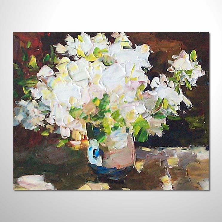 歐洲印象花卉參考圖 05 純手繪 ☆畫作琳琅滿目 , 陸續上架中 , 竭誠歡迎您點閱鑑賞。