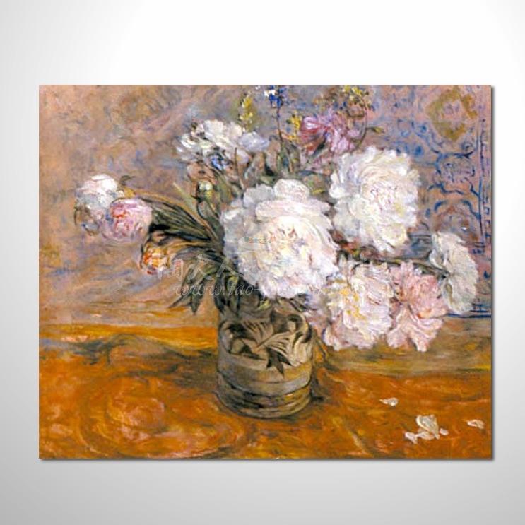 歐洲印象花卉參考圖 10 純手繪 ☆畫作琳琅滿目 , 陸續上架中 , 竭誠歡迎您點閱鑑賞。