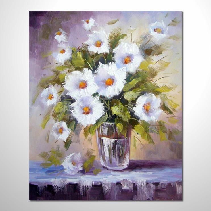 歐洲印象花卉參考圖 48 ☆本村的臨摹畫作皆一筆一劃辛苦純手繪而成 , 非複印品。
