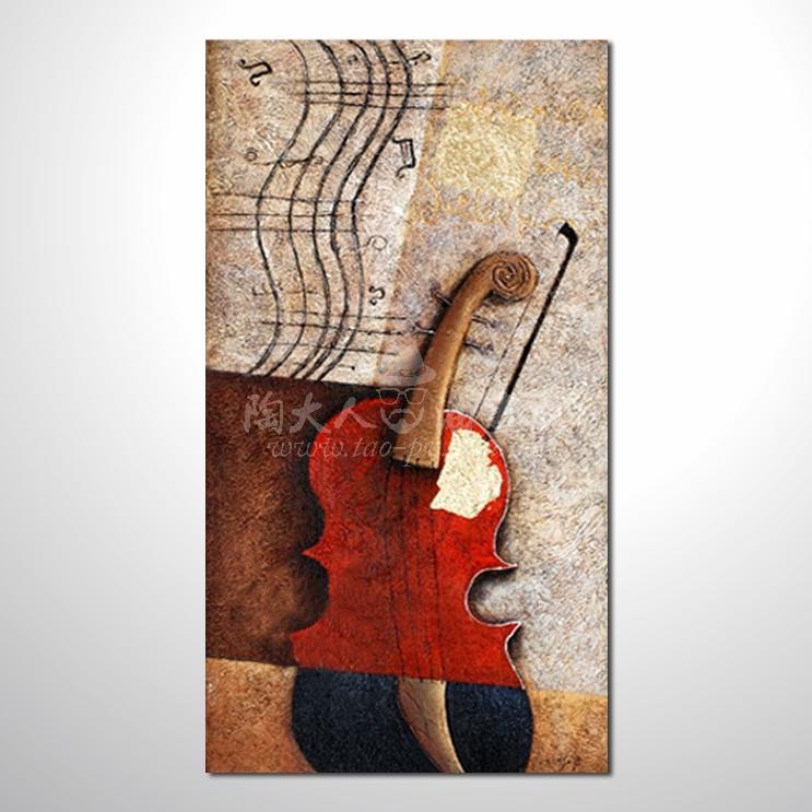 精緻抽象樂器參考圖23 ☆名家推薦、本村提供客製化臨摹、風水開運招財等創作純手繪圖畫 , 萬種油畫 , 種類齊全 , 適居家百業 , 物美價廉 , 可量身訂做!