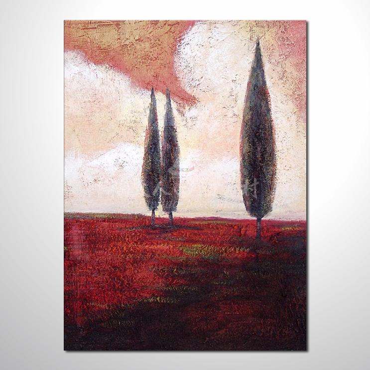 精彩風景參考圖47 純手繪 ☆畫一張有情趣、有人生色彩的故事畫!