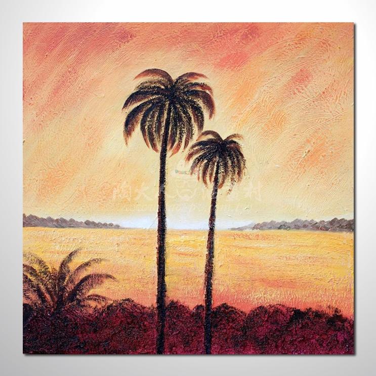 精彩風景參考圖50 純手繪 ☆畫一張有情趣、有人生色彩的故事畫!